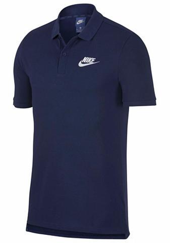 NIKE SPORTSWEAR Polo marškinėliai »NSW Polo marškinėli...