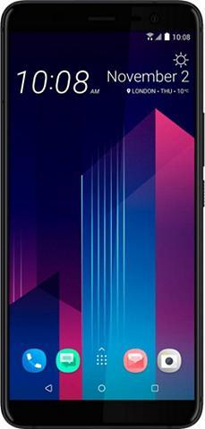 HTC U11 Plus Išmanusis telefonas (1524 cm ...