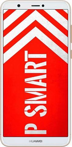 HUAWEI P elegantiškas Išmanusis telefonas (14...