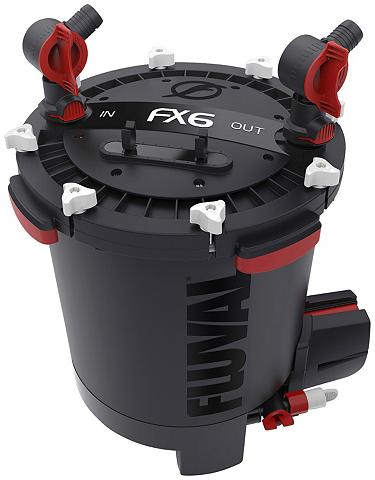 FLUVAL Akvariumo filtras »FX6 Außenfilter«
