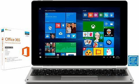 MEDION ® AKOYA E1239T (MD60619) 2in1 »Intel A...