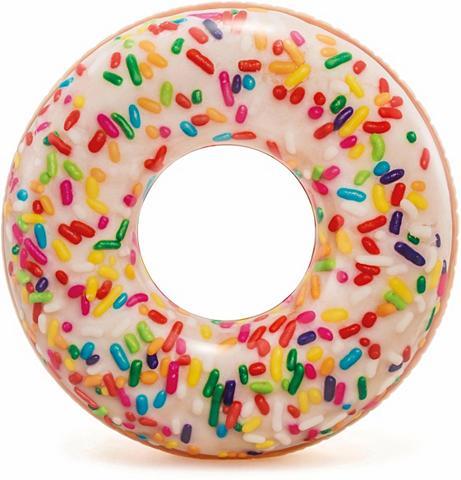 INTEX Pripučiamas baseino plaustas »Sprinkle...