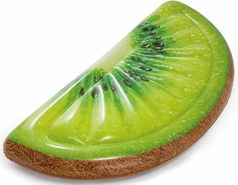 INTEX Pripučiamas čiužinys »Kiwi Slice«