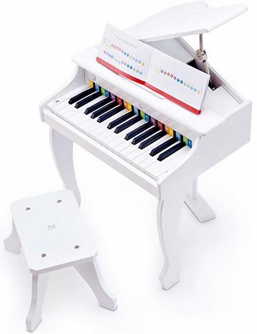 HAPE Vaikiški Muzikinis instrumentas »Luxus...