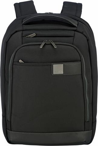 TITAN ® Laptoprucksack »Power Pack 44 black«...