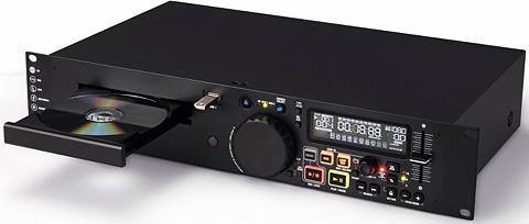 RELOOP DJ CD- ir USB-Media Grotuvas »RMP-1700...