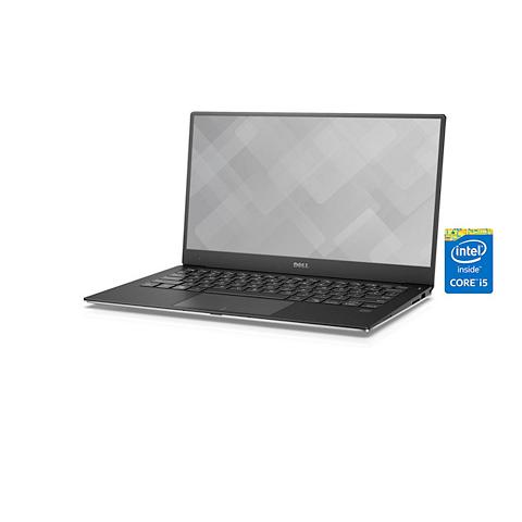 DELL EMC Notebook/Ultrabook »XPS 13-9360R CORE ...