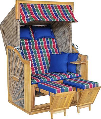 Paplūdimio baldai »TRENDY PURE Greenli...