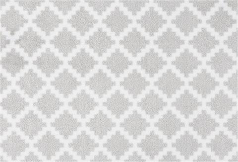 Durų kilimėlis »Elegance« rechteckig a...