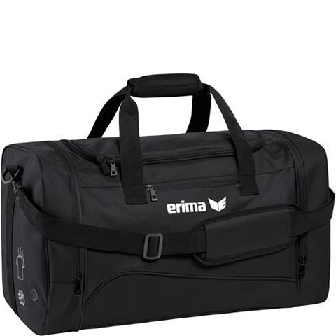 ERIMA Sportinis krepšys