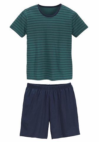 LE JOGGER ® pižama »Air Control«