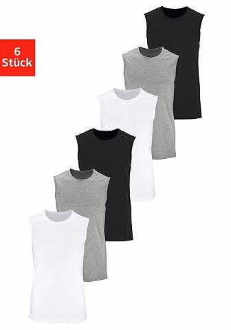 Marškiniai (6 vienetai)