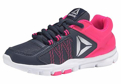REEBOK Sportiniai batai »YOURFLEX TRAIN 9.0«