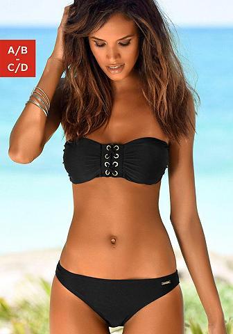 BRUNO BANANI Bikini maudymosi kostiumėlis