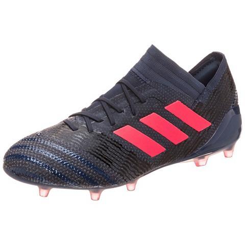 ADIDAS PERFORMANCE Futbolo batai »Nemeziz 17.1«