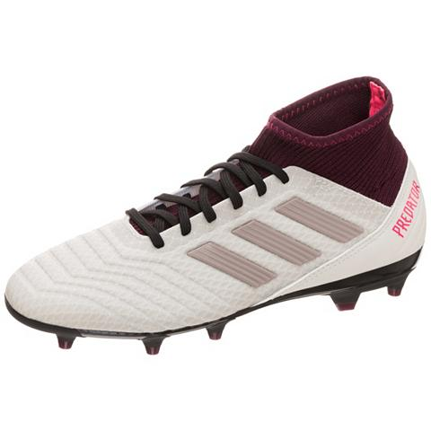 ADIDAS PERFORMANCE Futbolo batai »Predator 18.3«