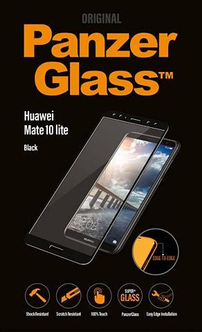 PANZERGLASS Stiklinė plėvelė »25D dėl Huawei Mate ...