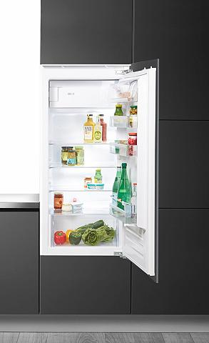 PRIVILEG Įmontuojamas Įmontuojamas šaldytuvas P...