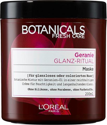 L'ORÉAL PARIS L'Oréal Paris »Botanicals Farbheilung«...
