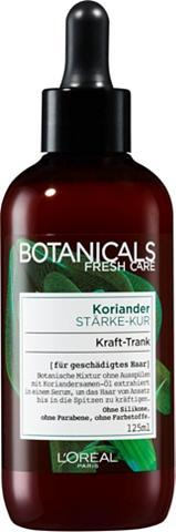 BOTANICALS »Tonikum Kraftkur« Haarserum