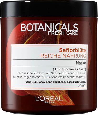 L'ORÉAL PARIS L'Oréal Paris »Botanicals Reichhaltige...