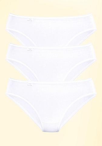 SLOGGI Sportinės kelnės (arba kelnaitės) (3 v...
