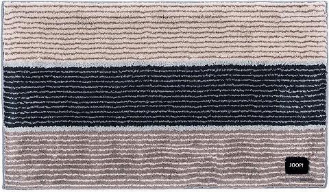 JOOP! Vonios kilimėlis »Lines« aukštis 20 mm...