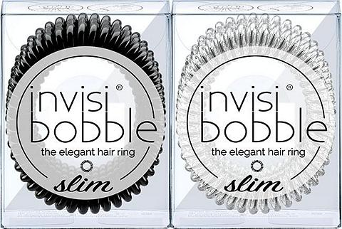 INVISIBOBBLE »SLIM« Spiralhaargummi