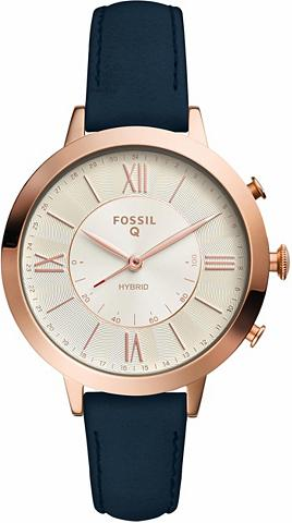 FOSSIL Q Q JACQUELINE FTW5014 Išmanus laikrodis...
