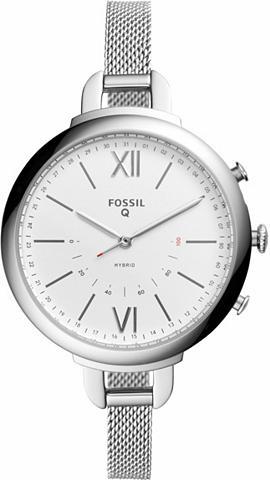 FOSSIL Q Q ANNETTE FTW5026 Išmanus laikrodis (A...