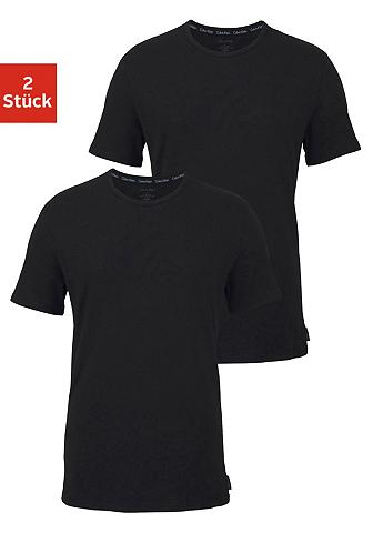 CALVIN KLEIN Marškinėliai »»Modern Cotton Stretch««...