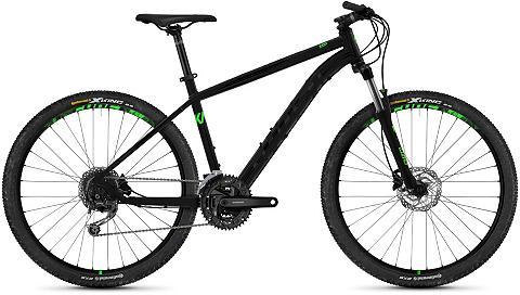 GHOST Kalnų dviratis »Kato 4.7 AL U« 27 Gang...