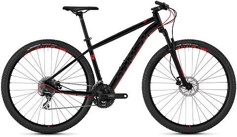 Kalnų dviratis »Kato 2.9 AL U« 24 Gang...