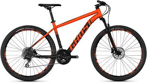 GHOST Kalnų dviratis »Kato 3.7 AL U« 24 Gang...