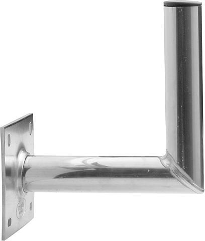 Schwaiger »25 cm Wandabstand« Wandhalterung (für...