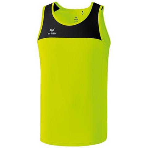 ERIMA Race Line Running Marškinėliai be rank...