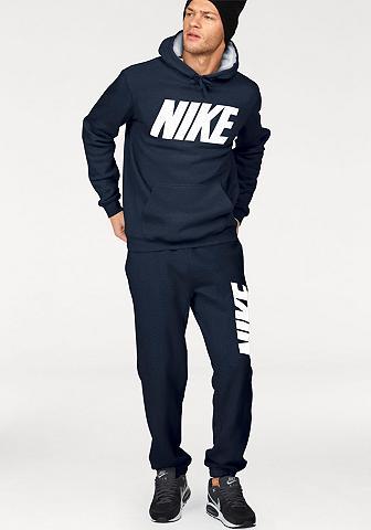 NIKE SPORTSWEAR Sportinis kostiumas »M NSW TRACK SUIT ...
