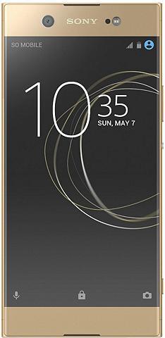 SONY Xperia XA1 Ultra Išmanusis telefonas 1...