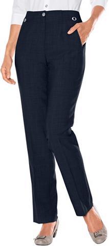 CLASSIC Kelnės su funktioneller fresh & free-A...