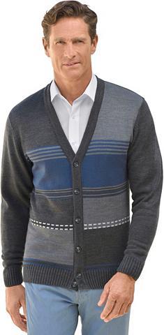 CATAMARAN Megztinis in Cardiganform