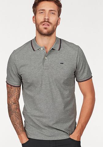 JACK & JONES Jack & Jones Polo marškinėliai »JJECON...