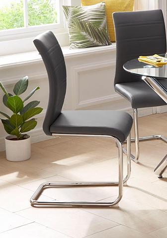 STEINHOFF Kėdė (2 vienetai)