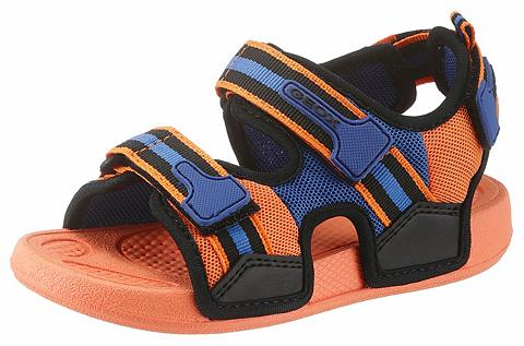 GEOX KIDS Sandalai »Sandal Ultrak Boy«