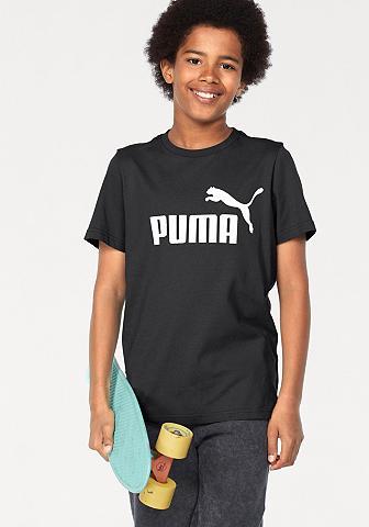 Marškinėliai »ESSENTIAL NO.1 TEE«