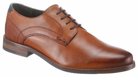 SALAMANDER Suvarstomi batai »Sienno«