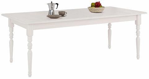 Home affaire Valgomojo stalas »Merida« iš gražus tv...