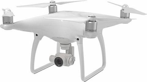 dji »Phantom 4 +« Drohne (4K Ultra HD 4K A...