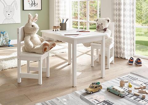 Vaikiškas stalas »Felix«