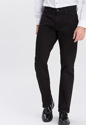 Cross Jeans ® Relax-fit-Jeans »Antonio« Besonderes...