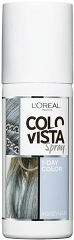 L'ORÉAL PARIS L'Oréal Paris »Colovista 1-Day-Color-S...